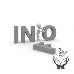 L'Info CAB – juin 2021