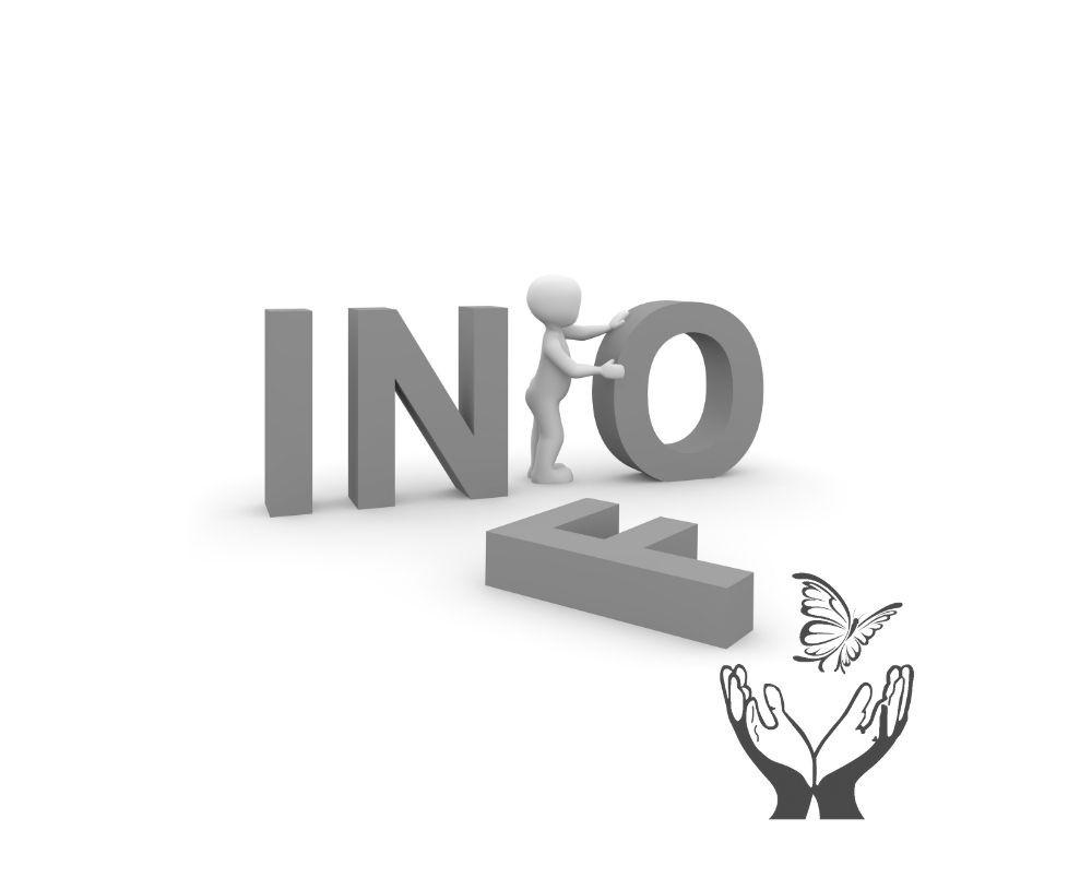 L'Info CAB – mars 2021